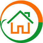 会员logo